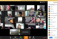 Photo of Sistem Pembelajaran Daring