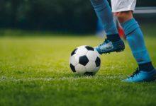 Photo of Sepak Bola